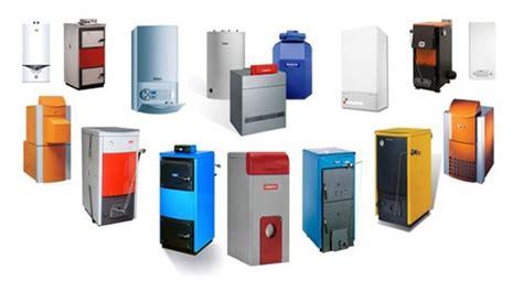 Как уменьшить мощность газового котла методы уменьшения потребления газа котлом
