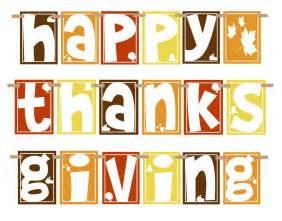 thanksgiving at jivamukti