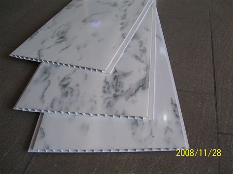 Waterproof Bathroom Wall Panels Images Images Of Iso9001