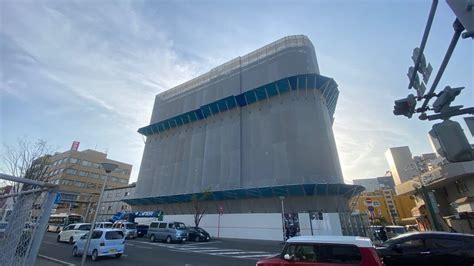 アミュ プラザ 宮崎 映画 館