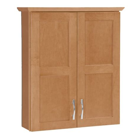 home depot wall cabinets bathroom wall cabinets bathroom cabinets storage the