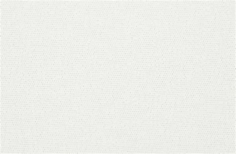 elegance dulux dulux coloured blinds material australia