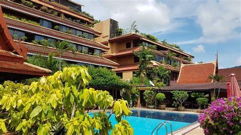 Bougainvillea Terrace House  Lodge Reviews & Price
