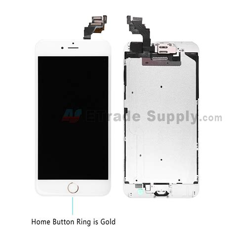 analysis  china  iphone   lcd screen replacement
