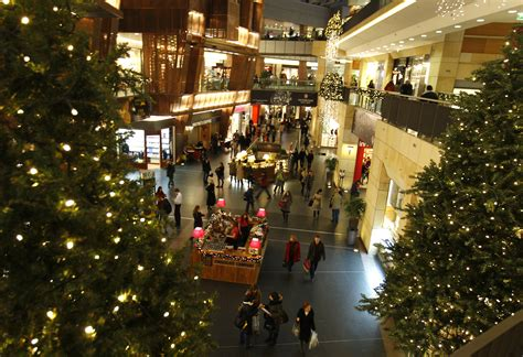 Best Afterchristmas Sales 2013 30 Deals And Discounts To