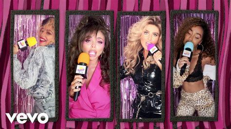 Little Mix - Break Up Song 2020 - Descarca Muzica Noua Mp3
