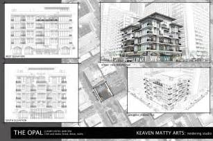 architectural layouts architecture board layouts architectural presentation board architectural design layout