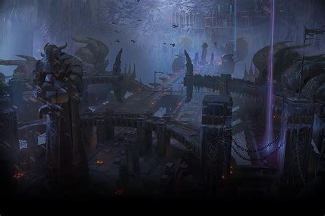ornn built  howling abyss  braums shield  rift