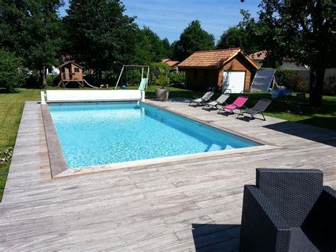 chambre des metiers gard piscine liner gris piscine plage bois 4x7 rectangle