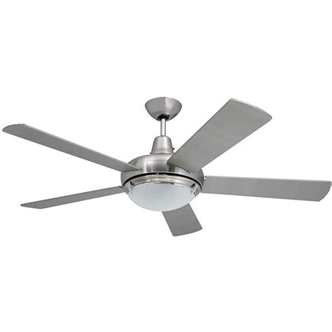 ceiling lighting 10 imposing modern ceiling fans with