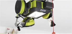 Ryobi Garage Door Opener Wired Keypad