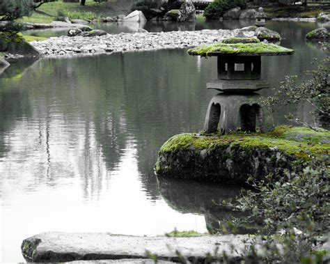 japanese garden seattle by elsnaibs on deviantart