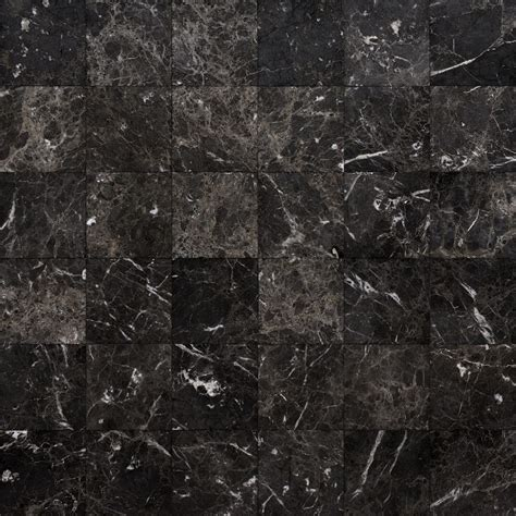 marble textures  dsmax