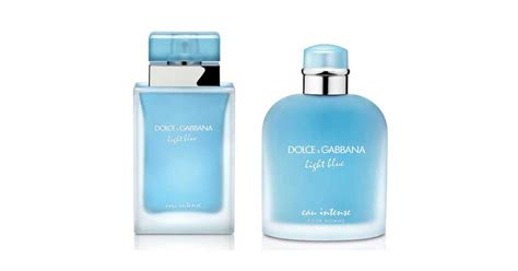 perfume dolce gabbana light blue dolce gabbana light blue eau new fragrances