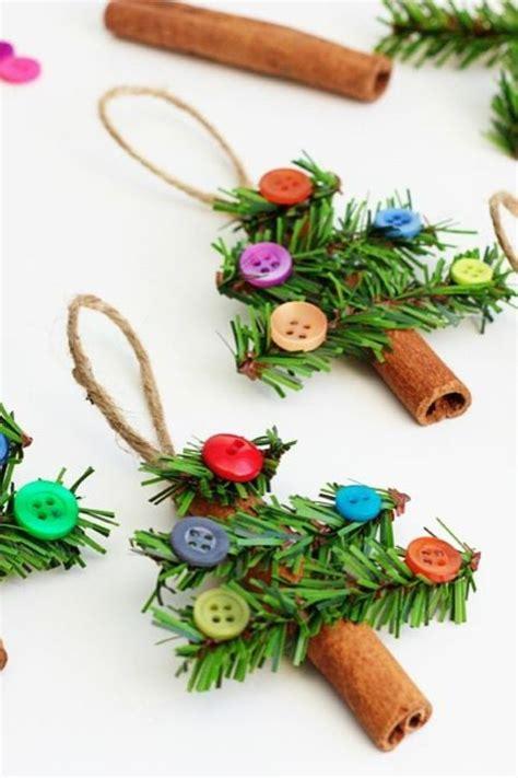 weihnachtsgeschenke selber machen bastelideen f 252 r