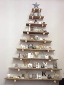 22 contemporary tree decorating ideas 2017 2018