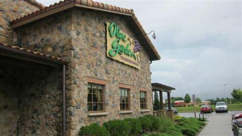 olive garden hanover menu prices restaurant reviews
