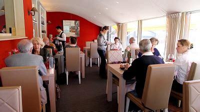 restaurant le monte cristo restaurant le monte cristo 224 vertou hotelrestovisio restovisio
