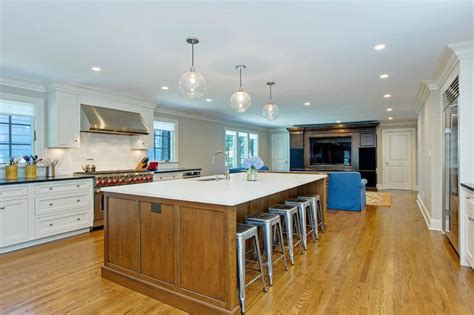 contemporary modern kitchen 16 best hierarchy kitchens images by hierarchy 2536
