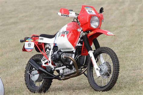 mts hpn bmw motorcycle magazine