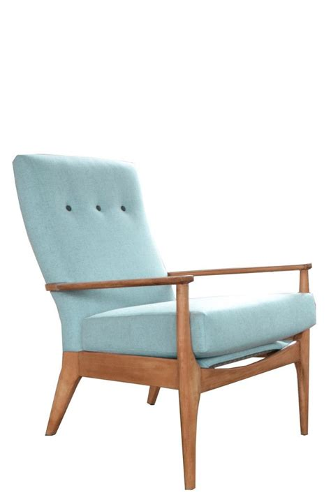 knoll armchair flat ideas armchairs
