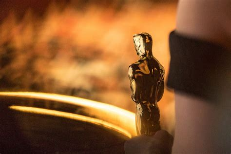 Academy Awards Best Picture Oscars 2018 Nominations The Complete List Of Nominees Vox