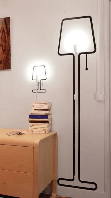 suspension design chambre le suspension chambre ado chaios com