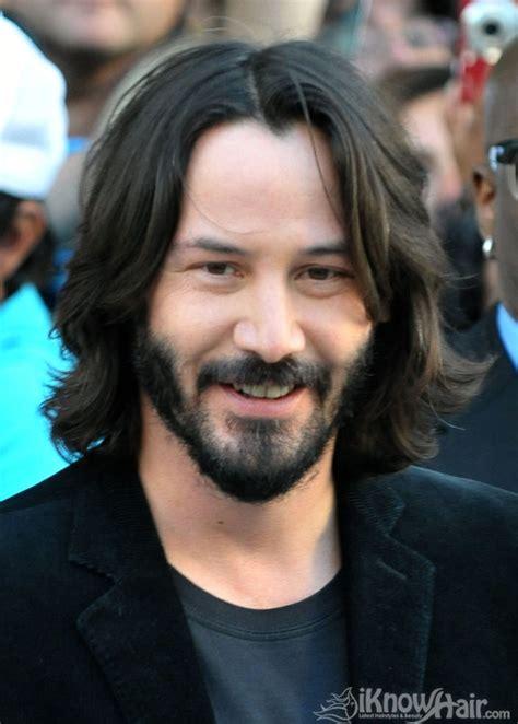 men long hair styles trendy long hair cuts  men men hairstyles hairstyles  trendy