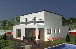 Images For Maisons Modernes Toit Plat Onlinepromopricecheap9 Cf