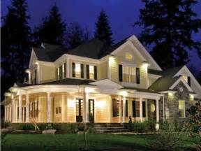 rural house plans eplans country house plan bath for each bedroom for families 4725 square