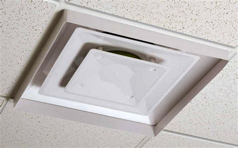 Commercial Ceiling Air Vent Deflector by Ceiling Vent Deflectors