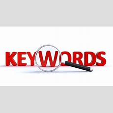 Know The Difference Between Queries And Keywords Sej