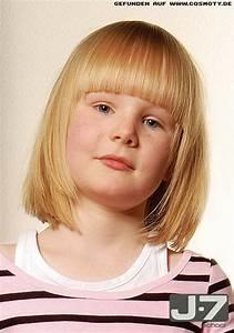 Coole Frisuren Für Mädchen : frisuren f r kinder m dchen ~ Frokenaadalensverden.com Haus und Dekorationen