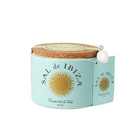 pot pour fleur de sel sal de ibiza fleur de sel ceramic pot