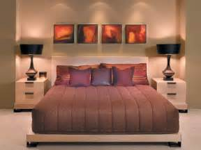 Master Bedroom Decor Ideas Bedroom Master Bedroom Decorating Ideas Bedroom Decorating Ideas Green Bedroom