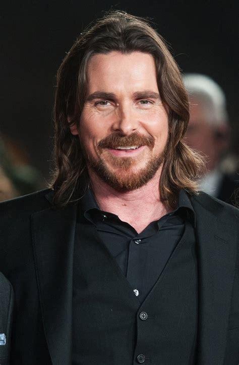 Christian Bale Picture Exodus Gods Kings
