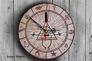Watch Gravity falls bill Cipher gravity falls – shop