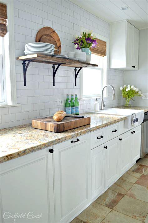white dove benjamin kitchen cabinets benjamin white dove a paint colour favourite 2043