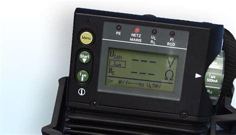 E Check Stromnetz Auf Schaeden Pruefen Lassen by E Check Elektro Schaperdoth