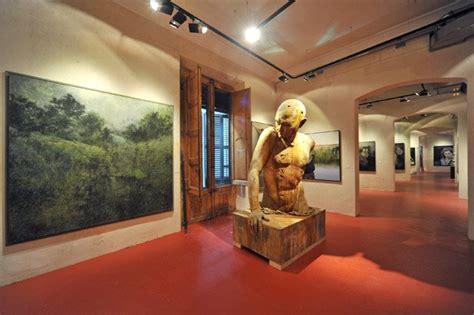 museo europeo de arte moderno meam barcelona metropolitancom