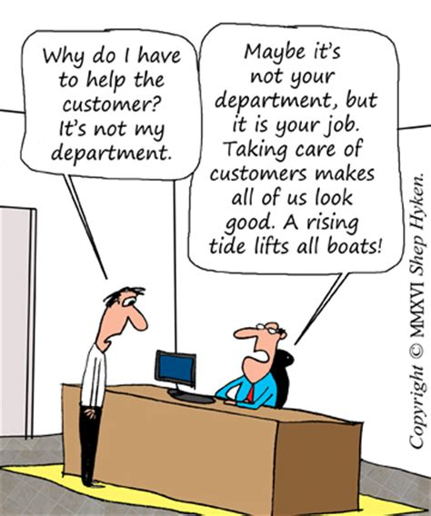 A Rising Tide Lifts All Boats Me by The Rising Tide Lifts All Boats A Customer Service Story