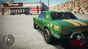 Mise A Jour Need For Speed Payback : need for speed payback une vid o d di e la customisation ~ Medecine-chirurgie-esthetiques.com Avis de Voitures