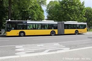 Berlin Ulm Bus : stuttgart bus 82 ~ Markanthonyermac.com Haus und Dekorationen
