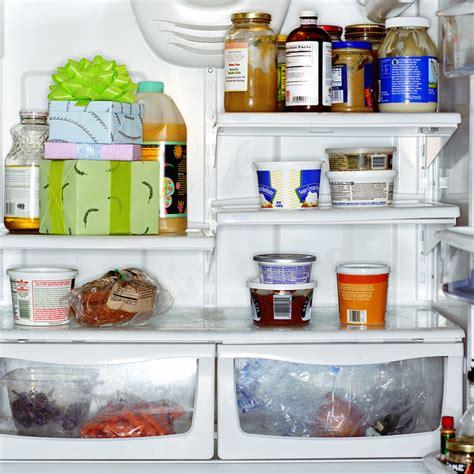 ou ranger les aliments dans le frigo ou ranger les aliments dans le frigo 28 images ranger ses aliments dans r 233 frig 233