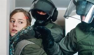 Lisa Martinek Bruder : filme als kameramann peter indergand ~ Frokenaadalensverden.com Haus und Dekorationen