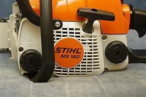 Stihl Ms 180 Test : test kettens ge stihl ms 180 coole ~ Buech-reservation.com Haus und Dekorationen