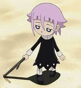 Crona - Soul Eater Wiki - The Encyclopedia about the manga ...