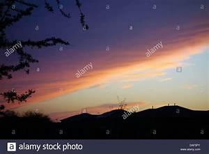 Arizona, Silhouette, Stock, Photos, U0026, Arizona, Silhouette, Stock