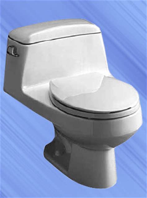 eljer canterbury series toilet repair parts