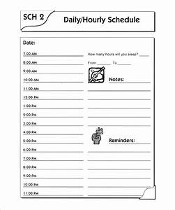 28 one day event schedule template survivingmstorg With one day event schedule template